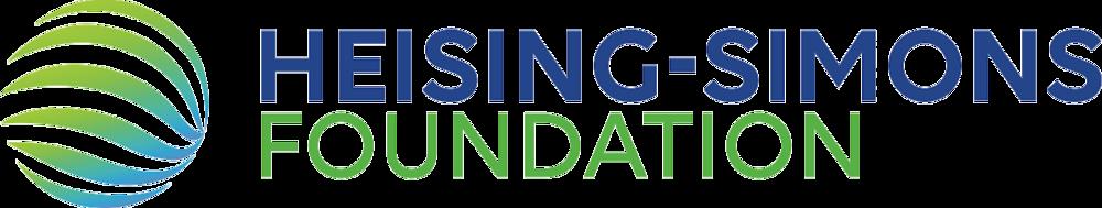 HSF_logo.png