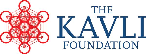 TKF-logo-transparent.png
