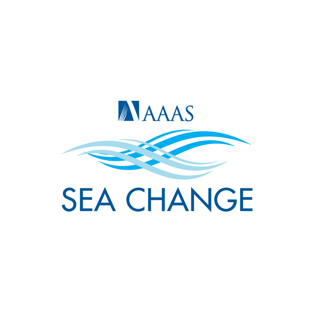 sea_change_square.png