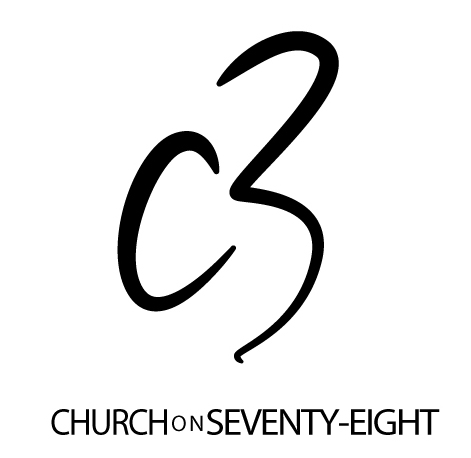 C3 Church on 78