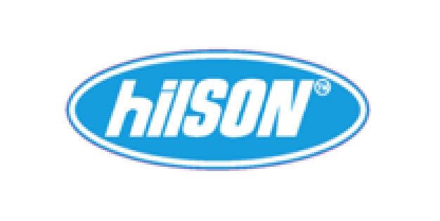 Hilson.jpg