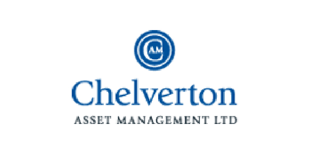 Chelverton.jpg