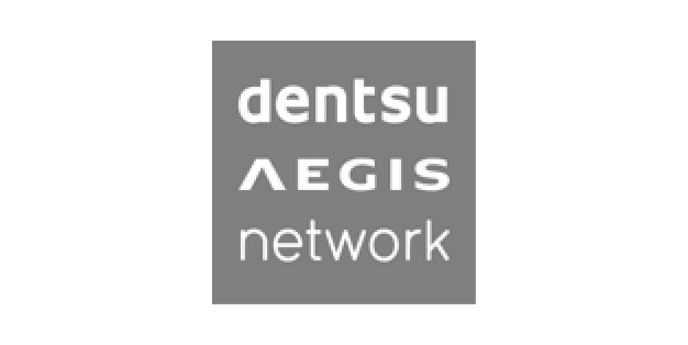 Dentsu.jpg