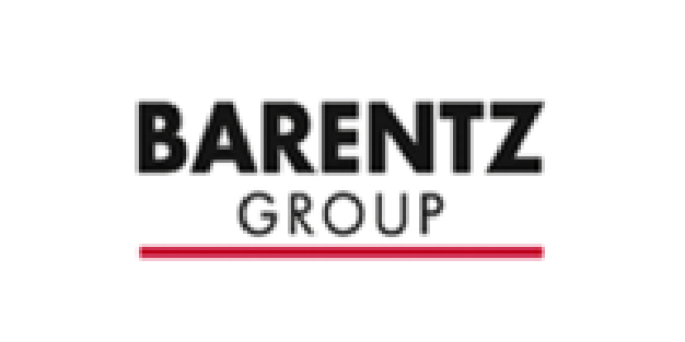 Barentz.jpg