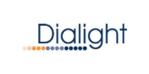 Dialight.jpg