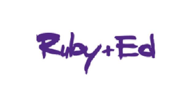 Ruby Ed.jpg