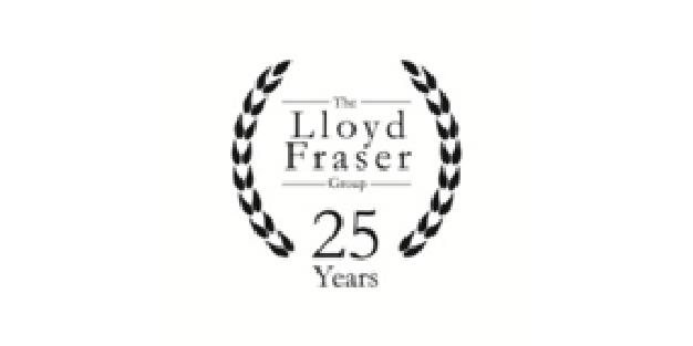 LLoyd Fraser.jpg