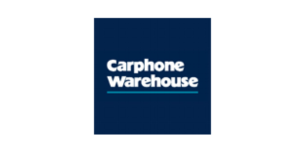 Carphone.jpg