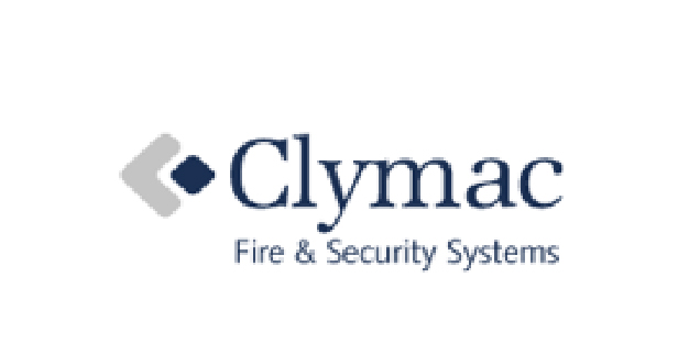 Clymac.jpg