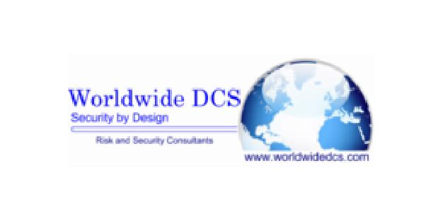 WW DCS.jpg