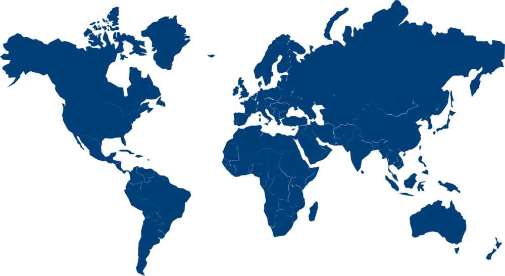 TL_World_Map.png
