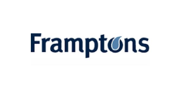 Framptons.jpg
