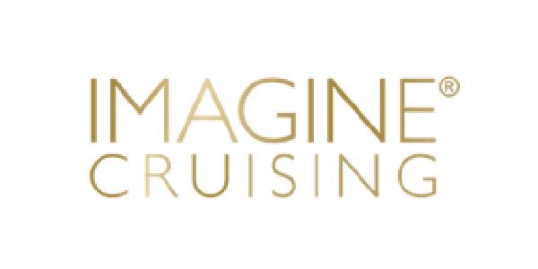 Imagine_Cruising.jpg