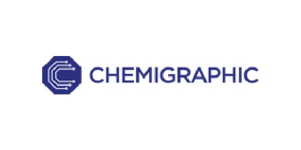 Chemigraphic.jpg