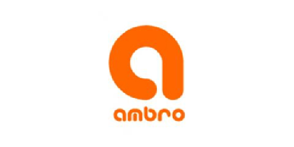 Ambro.jpg