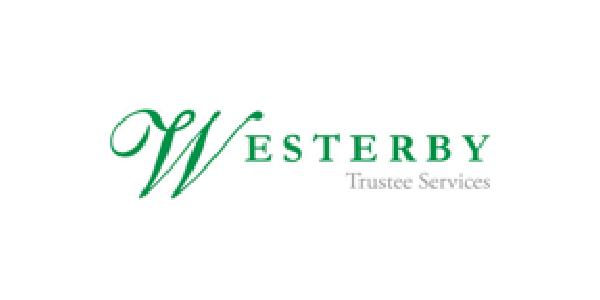 Westerby.jpg