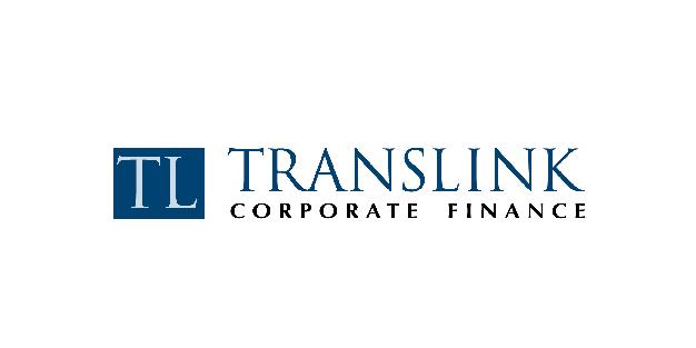 Translink.jpg