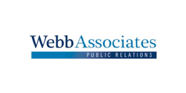 Webb_Associates.jpg