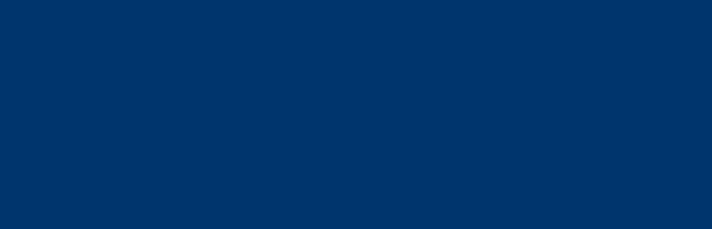 AcquisitionUK | SwedenEngineering -