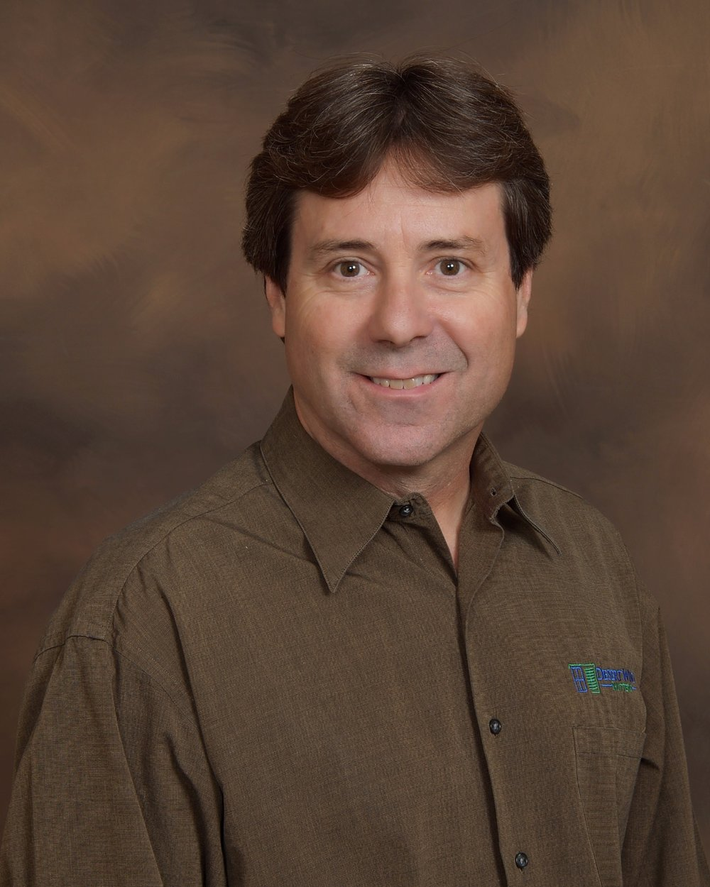John White - John White entered the shutter business in 1984 and founded Desert Wind in 1996. Beginning with designing shutters for interior designers and a select few private clients, he began manufacturing his own shutters in 1998, shifting his primary focus to homeowners. John is uniquely qualified to discuss all facets of the custom window coverings, including materials, construction and finishing and is committed to assist the homeowner to find the ideal solution for their window covering needs. John also personally handles customer relations, installation and service, ensuring the very best in customer satisfaction.