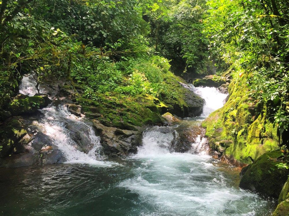 Bijuagua Waterfall.jpg