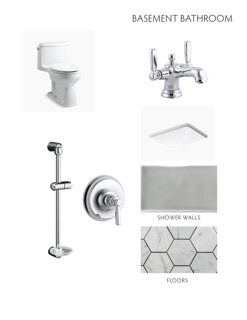 Potomac Basement Bathroom.jpg