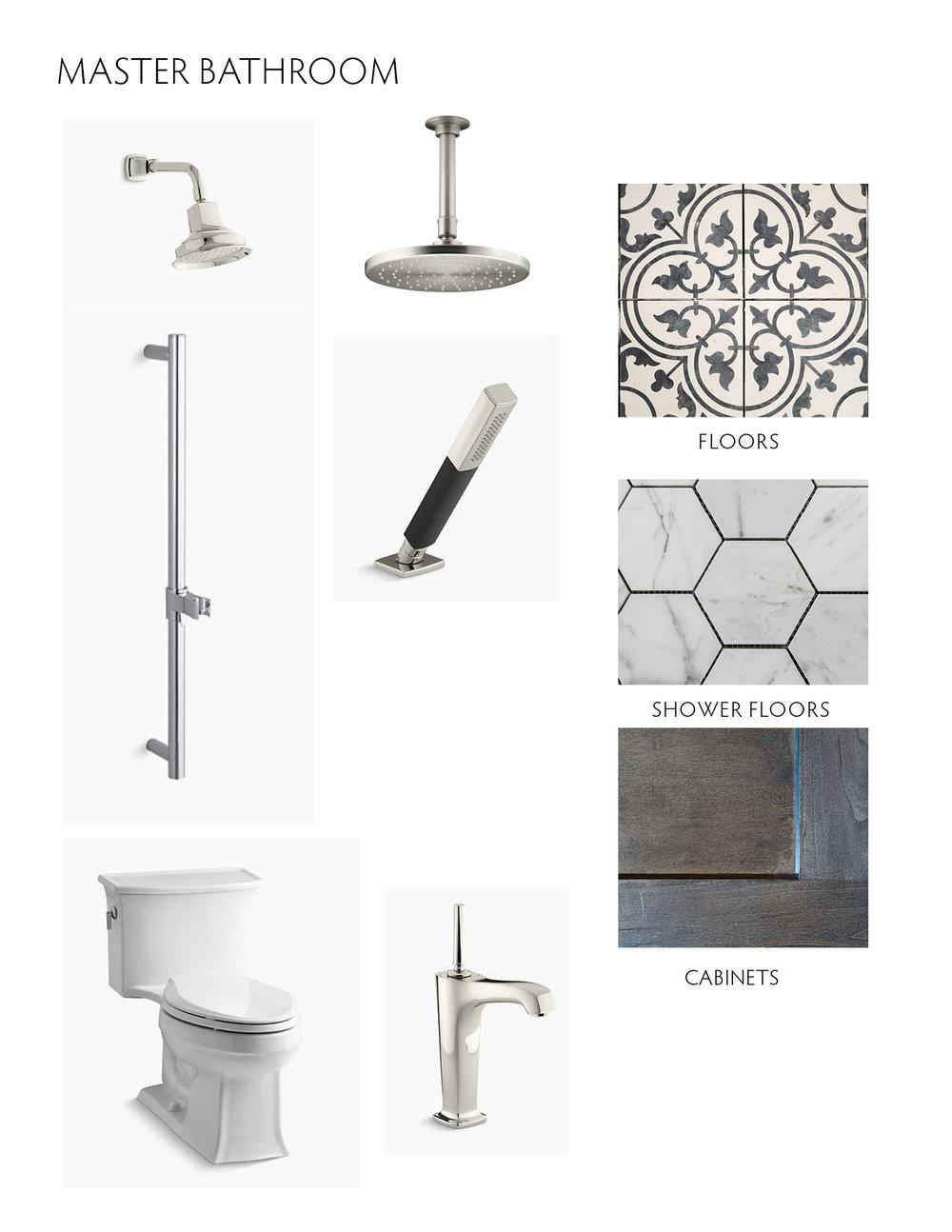 Potomac Master Bathroom.jpg