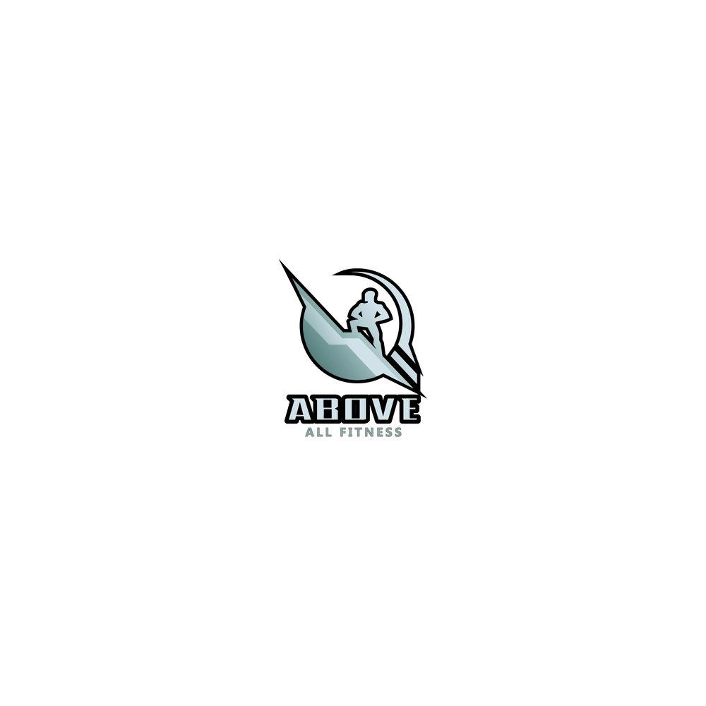 Above-All-Fitness-Logo-final2smaller-01.jpg