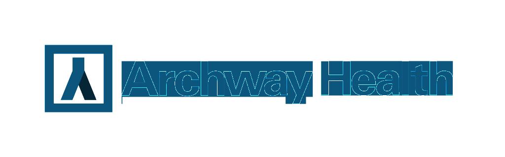 FinalArchway-Health-Logo_11062015