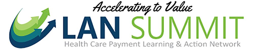 2016-LAN-Spring-Summit-Logo-resize-250