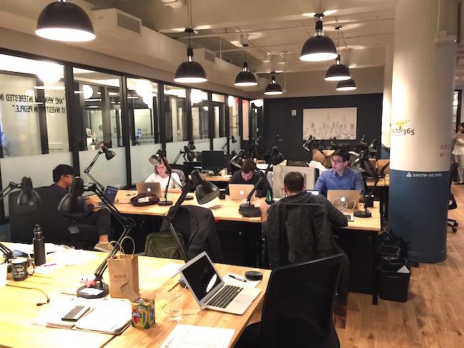 startupstudio1 (1)