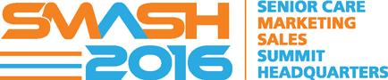 smash-2016-senior-care-marketing-sales-summit-headquarters