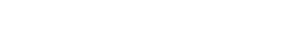 ArchwayHealth-Logo-White.png