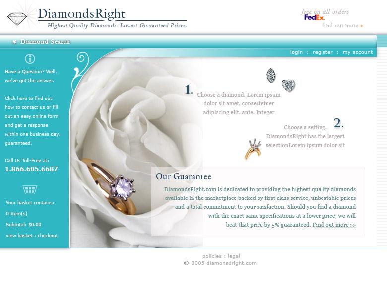 diamonds-right.jpg