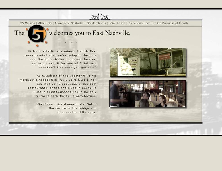eastnash-g5.jpg