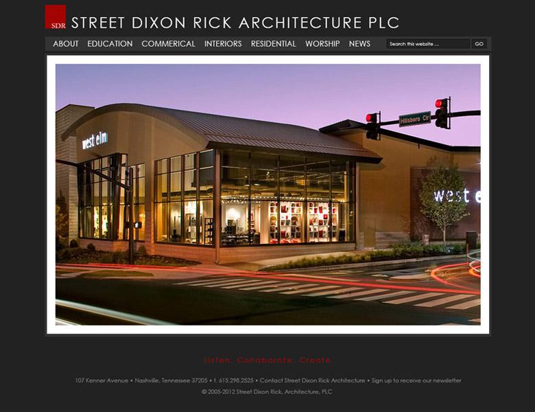 street-dixon-rick.jpg