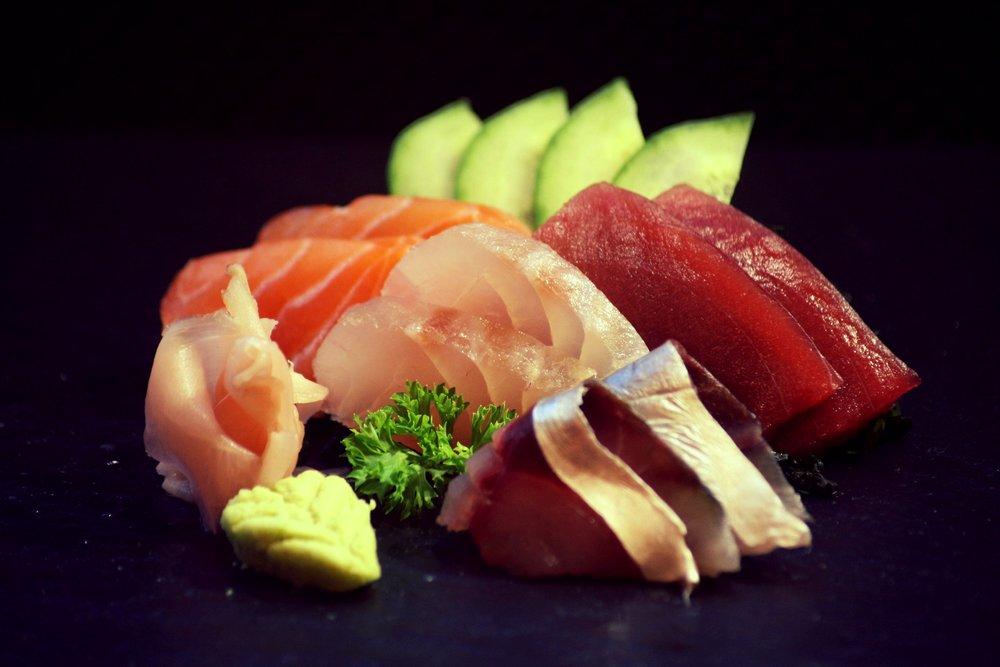 sushi-intro-web.jpg