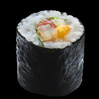 maki-sushiman.png