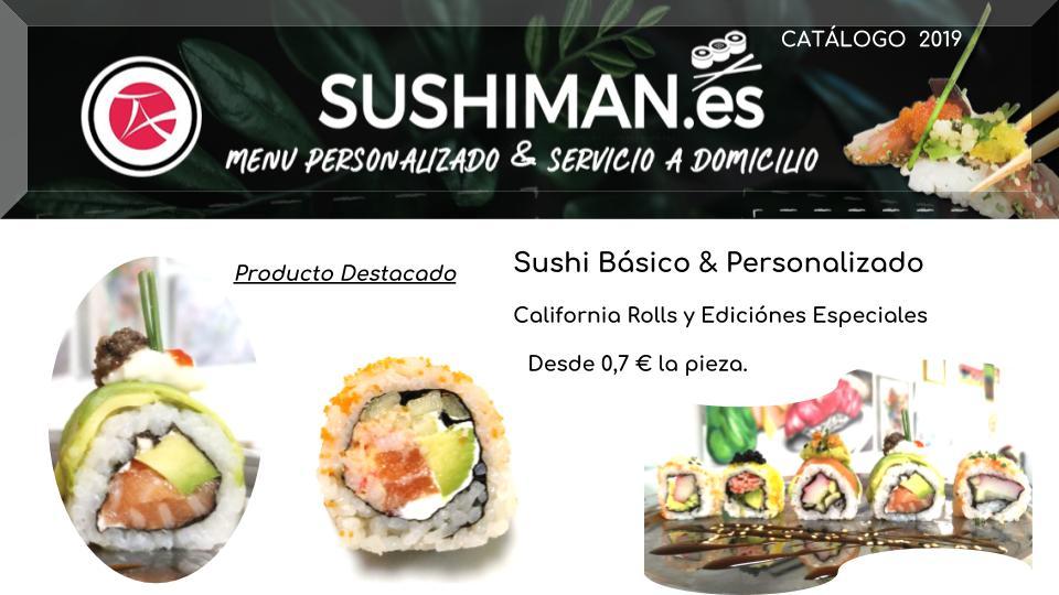 _Catálogo Sushiman.es 2018 Versión 1.2 hoja.jpg