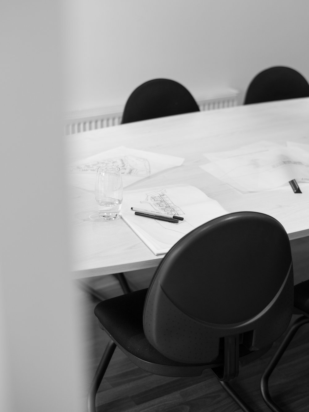 Fabric HQ & Office-20.jpg