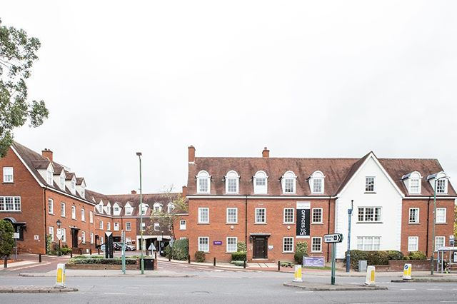 Got an exciting project you'd like to discuss ? Pop in and see us at the Courtyard in Solihull to see why Fabric are your ideal development partner.  #solihull #architecture #contractor #office #solihulloffice #designandbuild #thecourtyard #knowle #dorridge #lapworth