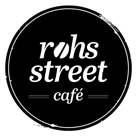 Rohs Street Cafe