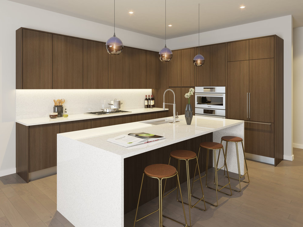 Diversey_Unit_02_Kitchen_Final.jpg