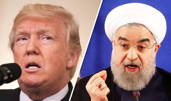 Donald-Trump-relations-iran-Hassan-Rouhani-817302.jpg