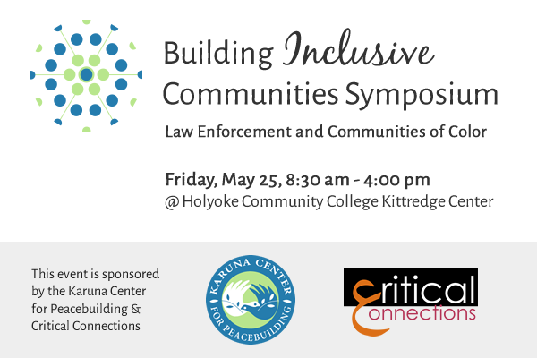 Inclusive-Symposium-Banner-May-2018.png