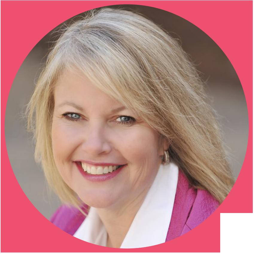 Tracey Thorsen - Focus:Leadership Catalyst & Executive Coach