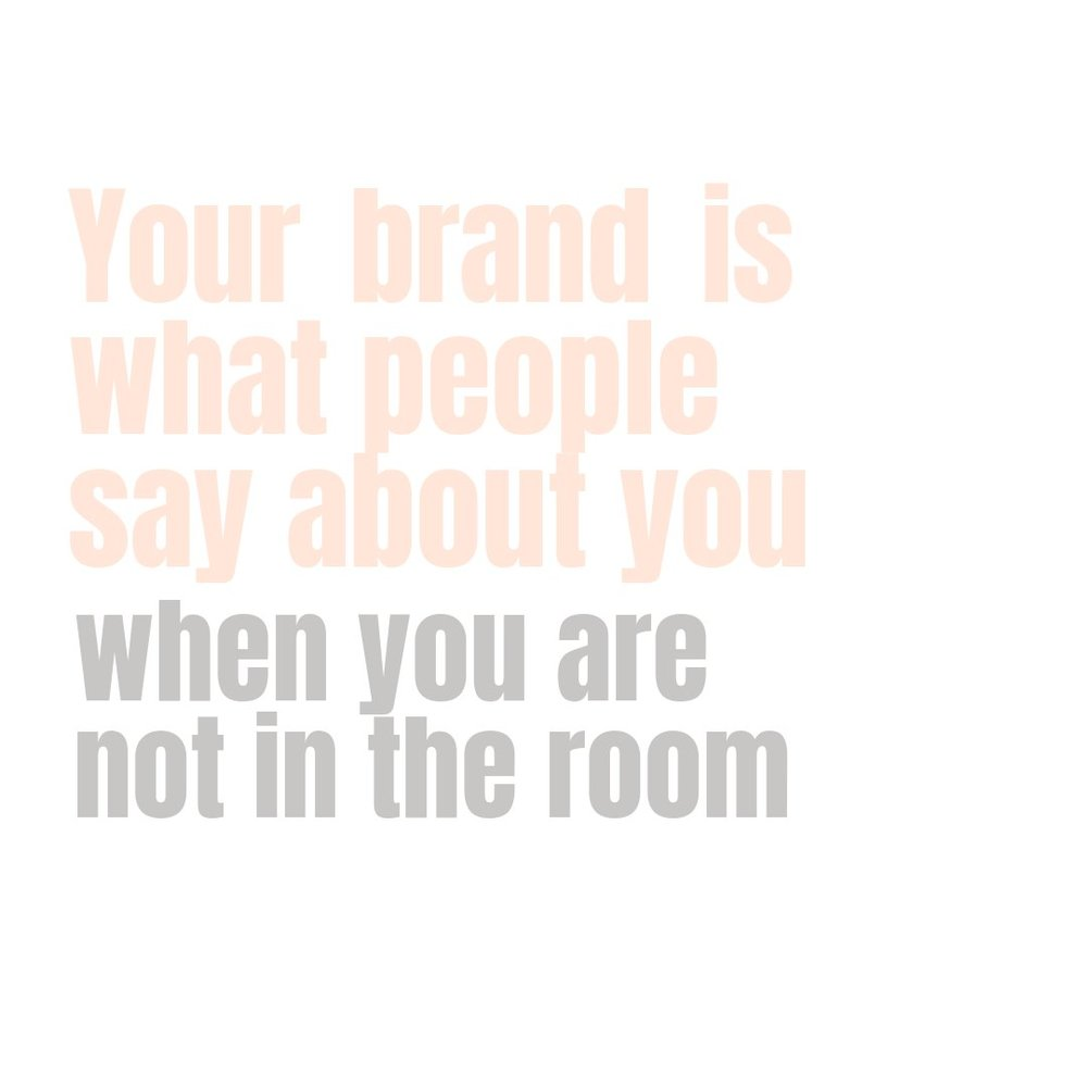 A little harsh, but a lot true. -