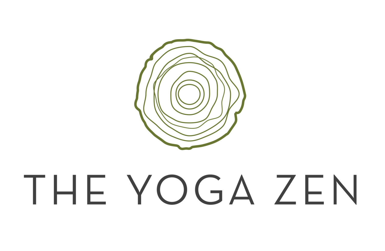 The Yoga Zen