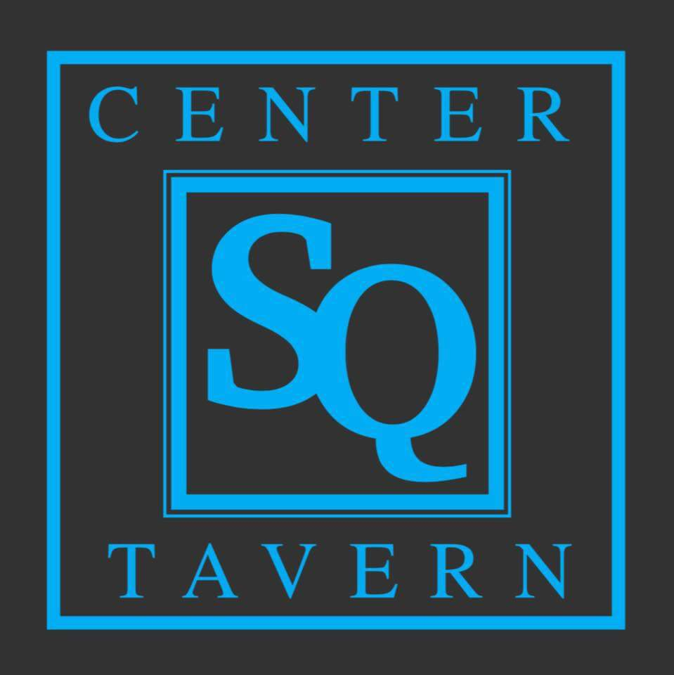 Center Square Tavern