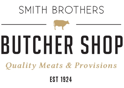Smith Brothers Logo Final.jpg